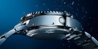 Γνωρίστε το ROLEX Oyster Perpetual Deepsea [εικόνες & βίντεο]