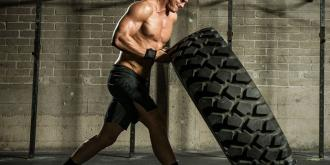 Γνωρίζεις τι είναι η ορμόνη της άσκησης και πως σχετίζεται με την αντοχή;