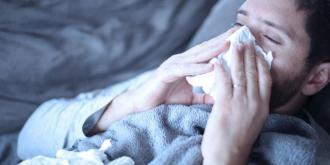 Μετά το σεξ αισθάνεσαι... άρρωστος; Μπορεί να έχεις ΣΜΑ