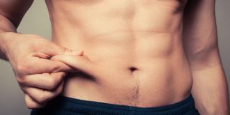 Αποφάσισες φέτος να χάσεις βάρος; Πρόσεξε μην κάνεις ένα από αυτά τα 5 λάθη