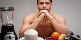 Οι 4 τροφές που ίσως δεν τρως αλλά είναι ιδανικές για να παραμείνεις fit