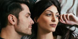 """Έρευνα αποκάλυψε αυτό που """"ξενερώνει"""" πολύ τις γυναίκες στο σεξ"""