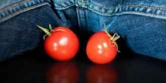 Έχετε μικρούς, μεσαίους ή μεγάλους όρχεις; Τι λέει η επιστήμη για το μέγεθος τους;