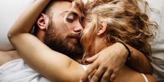 Ποιο λάθος κάνουν οι άνδρες στο σεξ και ξενερώνουν τις γυναίκες; Η επιστήμη απαντά