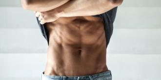 Θέλετε να κάψετε λίπος και να αποκτήσετε γράμμωση; Ίσως πρέπει να φάτε περισσότερο
