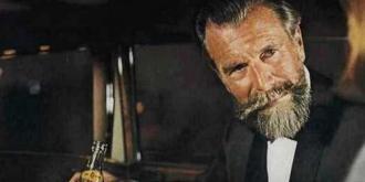 """Ένας διάσημος μπον βιβέρ εξηγεί τα 3 στοιχεία που διαθέτει ο """"μορφωμένος"""" άνδρας"""