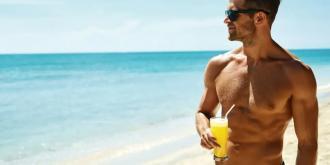 Οι 11 τροφές που είναι απαραίτητες για την υγεία των ανδρών