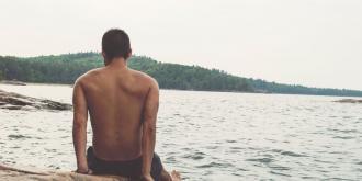 Τι θα σου συμβεί αν δεν κάνεις σεξ όλο το καλοκαίρι
