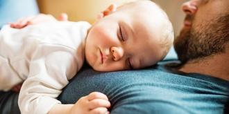 Υπάρχουν στάσεις στο σεξ που αυξάνουν την πιθανότητα να γίνεις πατέρας;