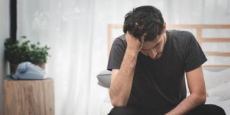 Νέα έρευνα συνδέει τα προβλήματα στη στύση με τα προβλήματα καρδιάς