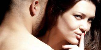 """Τα 14 """"μυστικά"""" που οι γυναίκες εύχονται να ήξεραν όλοι οι άντρες"""