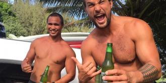Μια διάσημη sex therapist λέει πως η μπύρα βελτιώνει τις επιδόσεις στο σεξ