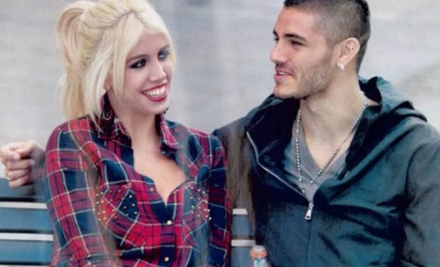 Dating στο ΗΒ εναντίον μας βγαίνουμε με το u-φιλί VOSTFR